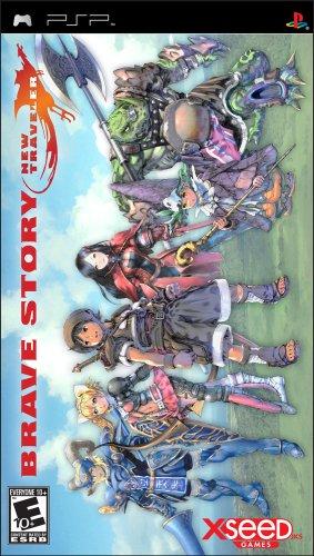 brave-story-a-new-traveler-us-import