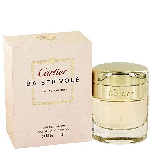 Cartier Parfum Vaporisateur