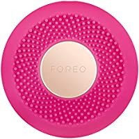 FOREO UFO mini - Tratamiento de Mascarilla Inteligente, Color Fuchsia