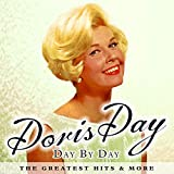 Doris Day - The Greatest Hits