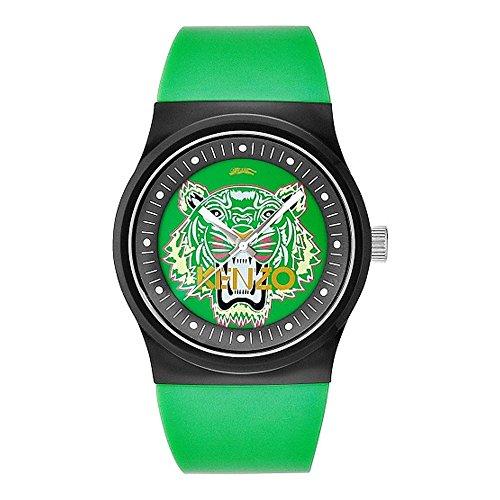 mens-quartz-wristwatch-kenzo-9600107