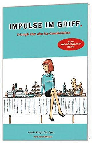 Impulse im Griff: Triumph über alte Essgewohnheiten