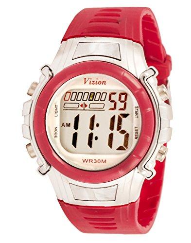 Vizion 8516-1  Digital Watch For Kids