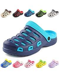 Mädchen 2019 Sommer Neue Kinder Sandalen Für Jungen Mädchen Strand Schuhe Kinder Garten Schuhe Jungen Flache Haus Flip Nicht-slip Home Bad Schuhe Mutter & Kinder