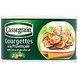 Cassegrain calabacines 375 g