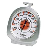 #10: Norpro 5973 Oven Thermometer