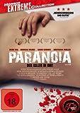 Paranoia Der Killer dir! kostenlos online stream
