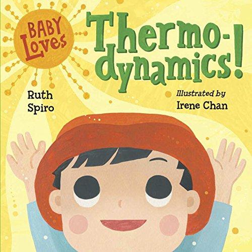 baby-loves-thermodynamics