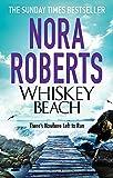 Beach Romance Books