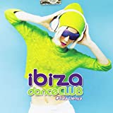 Ibiza-Sound-Ibiza-Dancefloor