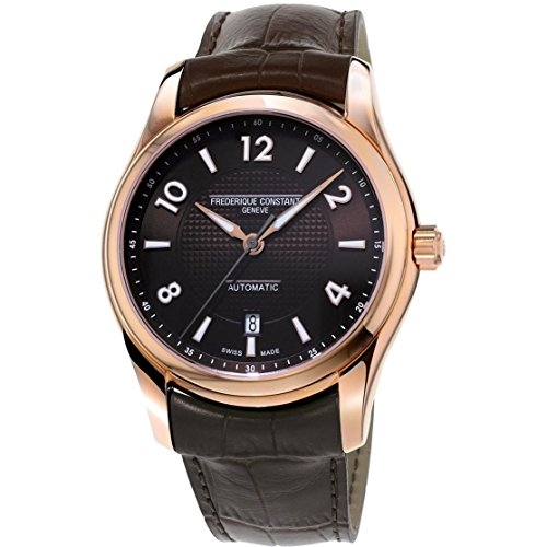 frederique-constant-mens-runabout-43mm-brown-automatic-watch-fc-303rmc6b4