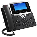 Cisco IP 8841 Telefon