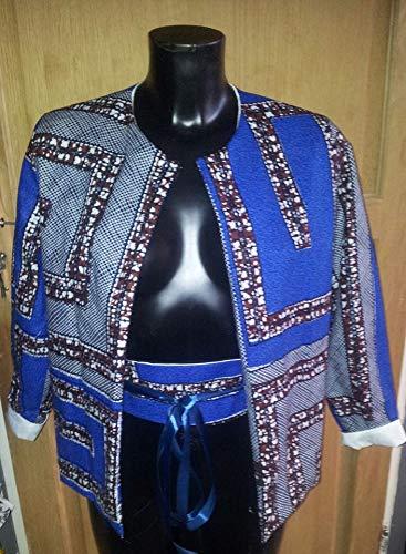662877c89fcac1 Wax'd apparel der beste Preis Amazon in SaveMoney.es