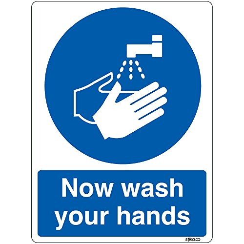 now-wash-your-hands-sign-safety-sticker-15x20cm-self-adhesive-vinyl