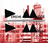 #10: Depeche Mode Delta Machine