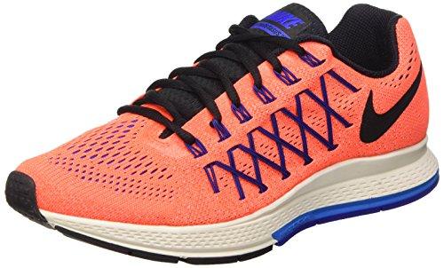 Nike Air Zoom Pegasus 32, Scarpe da Corsa Uomo, Multicolore