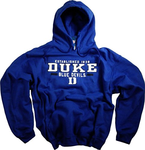 duke blue devils - HD 992×1024