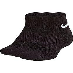 Nike Performance Cushioned...