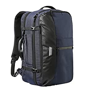 Tromso 55x35x20cm Flight Backpack (Blu)