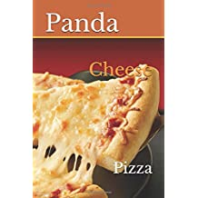 Cheese: Pizza