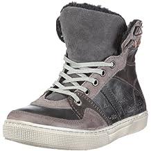 Björn Borg Footwear 13ACL500SILVE Mädchen Halbschuhe