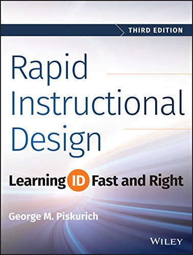 rapid-instructional-design-learning-id-fast-and-right