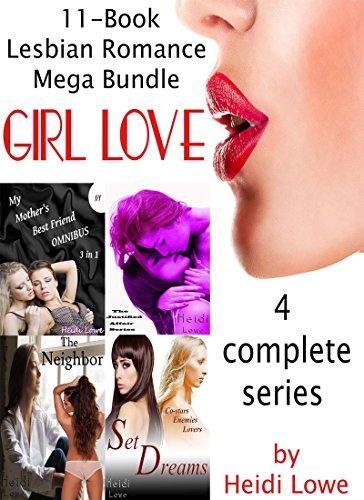 girl-love-11-book-lesbian-romance-mega-bundle-english-edition