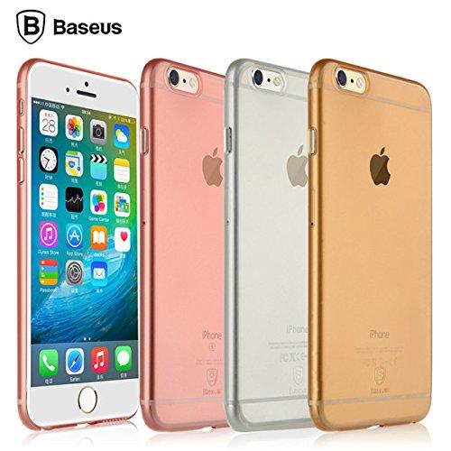 baseus-chaumet-slim-pc-stark-fall-abdeckung-fyr-apple-iphone-6-plus-6s-plus-55-zoll