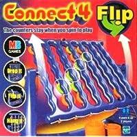 Connect4 Flip