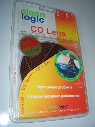 clean-logic-sec-systme-cd-nettoyeur-de-lentille-avec-brosse-technologie