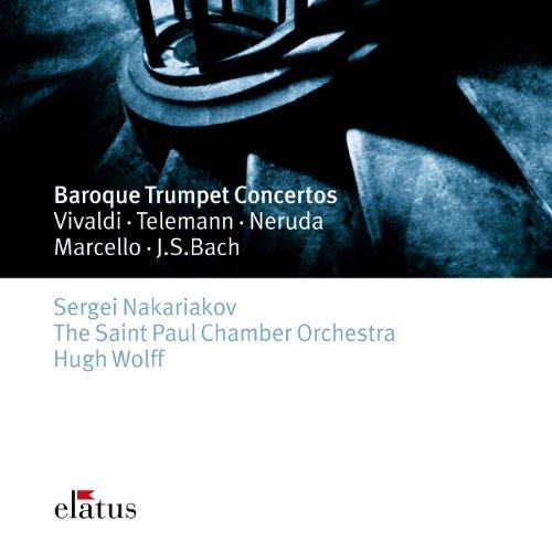 Bach, JS : Mass In B Minor : Agnus Dei