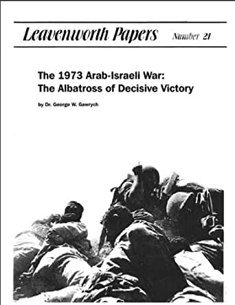 arab israel conflict reaserch paper The arab-israeli conflict spring 2011 term paper is the arab-israeli conflict a cause of unity or of political polarization in israel the introduction lays out the specific research questions, the context of the paper (eg, national movements, conflict theory.