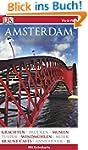 Vis-à-Vis Amsterdam