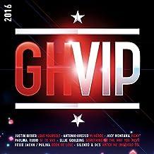 GH Vip 2016 [Explicit]