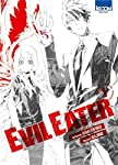 Evil eater Edition simple Tome 1