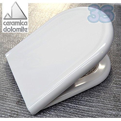 ceramica-dolomite-j104900-toilettendeckel-original-aus-der-reihe-clodia-aus-thermodur