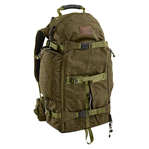 burton-fotorucksack-f-stop-pack-drab-crinkle-305-x-19-x-65-cm-28-liter-11030104307