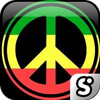 Reggae Music Tracks