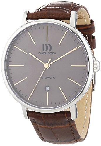 Danish Design 3314470