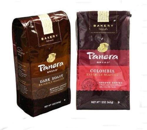 panera-bread-dark-roast-and-columbia-ground-coffee-12oz-each-bag-pack-of-2-by-panera