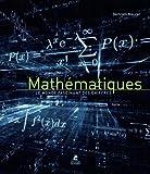Mathématiques - Le monde fascinant des chiffres