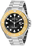 Invicta Diving Watches