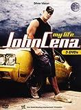 WWE - John Cena: My Life [3 DVDs]