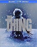 The Thing [Blu-ray]...