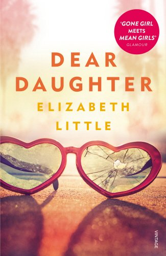 Dear Daughter (Vintage Books)