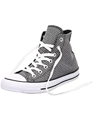 Converse All Star Hi W chaussures