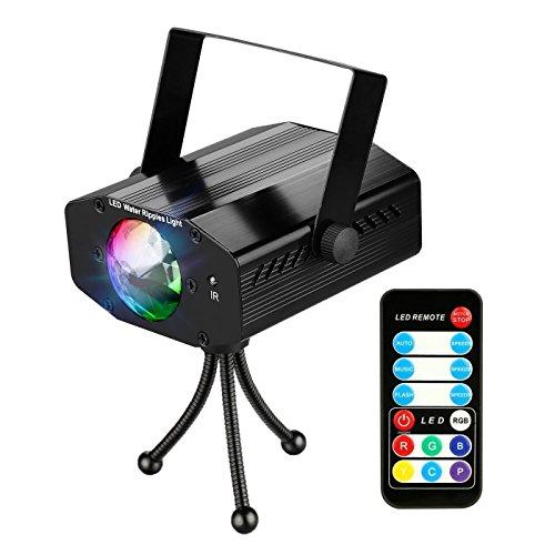 disco-led-party-lichter-vnina-7-farben-ocean-wave-effekt-beleuchtung-dj-lichter-mit-fernbedienung-un