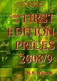 ISBN 1905784031