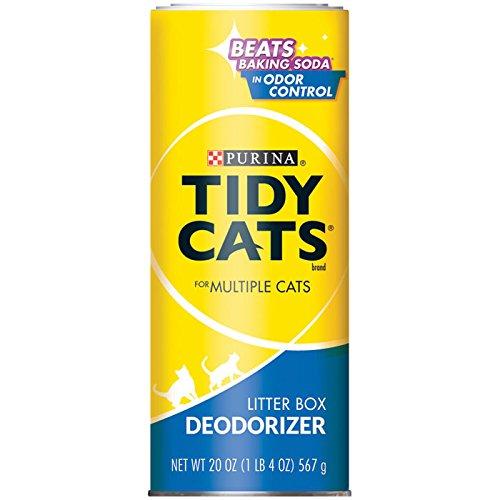 tidy-gatos-gato-caja-desodorizador