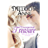 Unexpected Treasure (The Andersons Book 8)